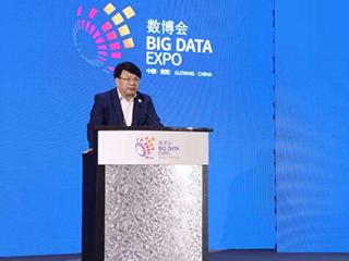 """海信陈维强:人工智能的理想方向是 """"情景交融"""""""