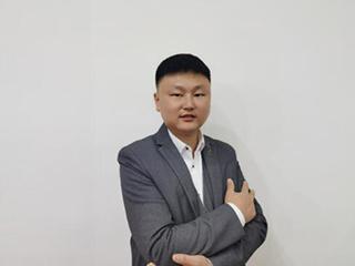 森歌沈阳经销商余奇:拥抱新零售,打通线上线下全渠道销售