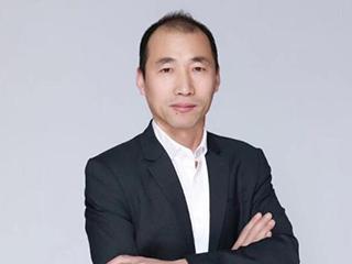 专访森歌集成灶优秀经销商代表刘艳军:竭诚为客户服务,再接再厉坚定向前!