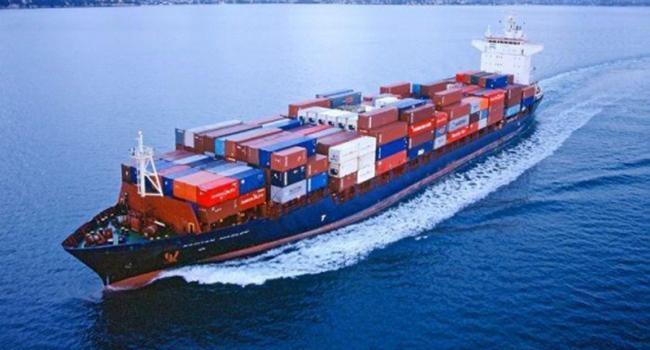 原材料涨价、海运紧张、汇率波动 冰箱出口吸引力不再?