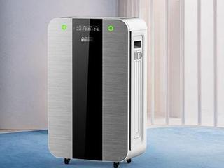 空气净化器的滤网需不需要清洗?