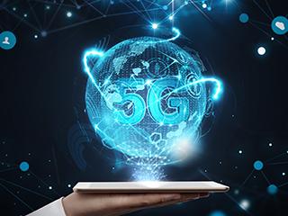 5G发牌两周年:5G手机出货3亿部 基站数占全球70%