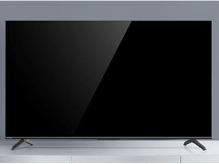 长虹D6P PRO开箱测评:同价位内存最大的全景全面屏电视