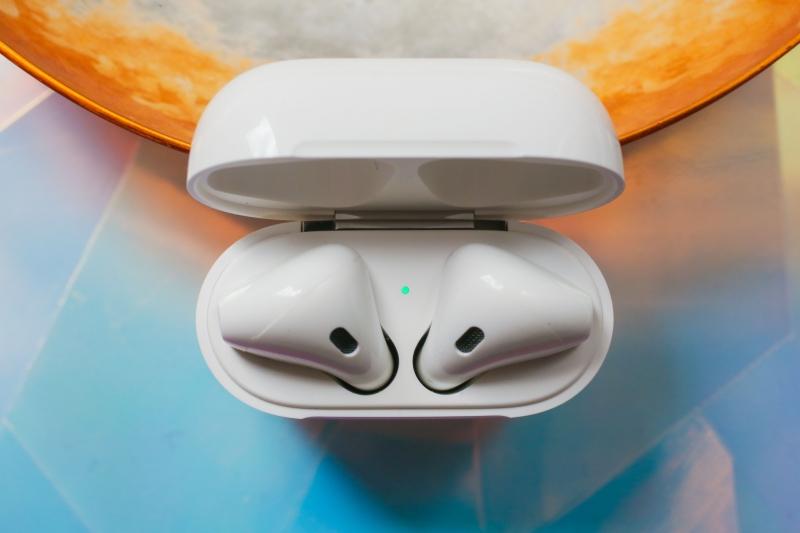 新品频出加之正逢促销,如何选购一款适合自己的入耳式真无线耳机?