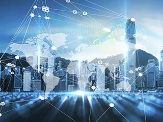 IDC:到2025年全球物联网市场将达1.1万亿美元 中国市场占比将达25.9%