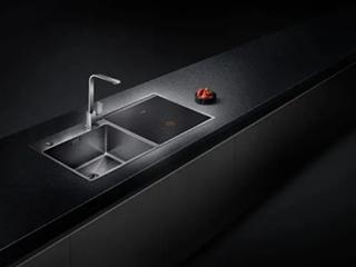 方太洗碗机,交出科技力与生命力融合创新的答卷