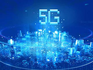 空中上网将进入5G时代 中国电信启动5G空地云网建设
