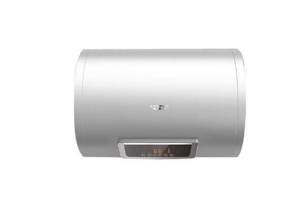 精选TOP5电热水器 无需等待安全速热