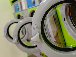 洗衣机产业回归正轨但品牌表现差异很大