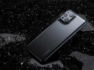 OPPO携手泰雷兹全球首发支持5G SA的eSIM功能