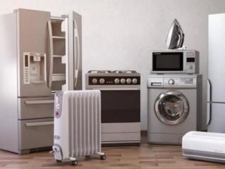 冰箱、空调、洗衣机等家电为何涨价?消费者咋选择?