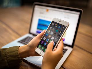 分析师预测今年智能手机出货量保持增长 5G机型明年超越4G