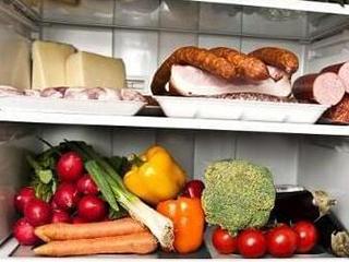 冰箱里的头号细菌,吃多了会致命,或许很多人还不清楚