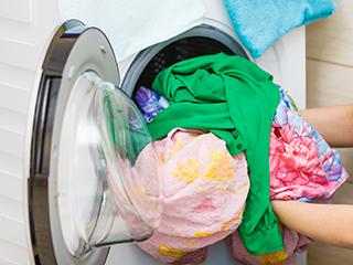 洗衣机业这几年发展与变轨,指明家电业的未来方向