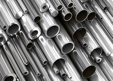 发改委:市场炒作降温,钢材、铜等价格已回落