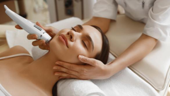 3·15 射频类家用美容仪大评测:部分仪器温控不过关存在烫伤风险