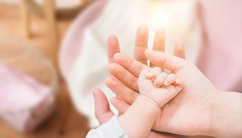 用迷你洗衣机给宝宝洗衣体验如何?用户说:我要吐槽
