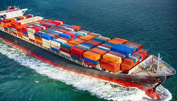 中国出口喜与忧:电商渗透率与海运价格齐升