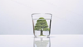 关于健康水的争论,不得不战的纯水机与净水器