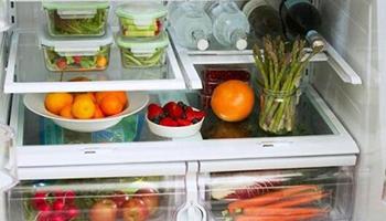 搬新家选购新冰箱如何避坑,该放置在哪里?