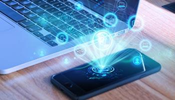 一季度全球智能手机处理器市场增21%