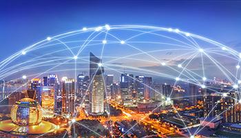 国内5G商用牌照发放两周年,6G轮廓已浮出水面