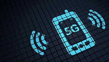 前5月国内市场5G手机出货量同比增134.4%