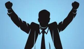 古狄逊定理:当不好领导不是做得太少,而是做得太多