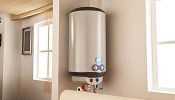 广西壮族自治区市场监管局:29批次家用燃气快速热水器抽查不合格