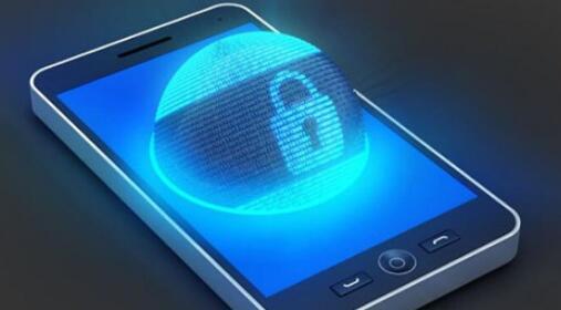 人民日报:手机里的信息资料算财产吗?