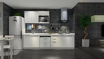 618嵌入式洗碗机、蒸烤一体集成灶等产品热销 高端厨电展现逆势上扬发展潜力