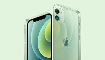 外媒:iPhone 13 mini产量较iPhone 12 mini将大幅减少 因后者销量不佳