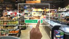 重磅发布: 2020&2021欧洲零售业研究报告