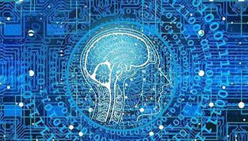 家电巨头入局医疗器械业,医疗智能马桶成为香饽饽