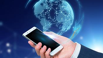国产手机收获国际掌声
