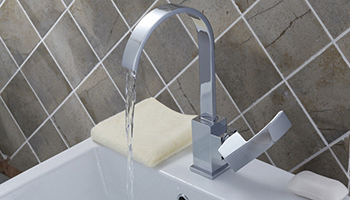 农村要不要安装净水器 如何选择净水器?