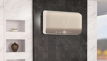 颠覆传统 再造时尚:A.O.史密斯超薄电热水器广受设计师追捧