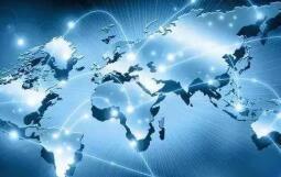小天鹅成立跨境电商公司,注册资本500万