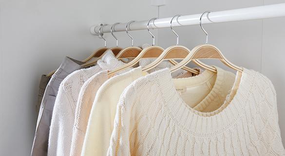衣物护理机市场渐热 行业标准正在制定中
