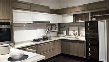 厨电二季度增速趋于平淡 华帝向鸿蒙开放促家居一体化