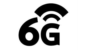 OPPO发布6G白皮书 展望人工智能与通信互融未来 时报看公司