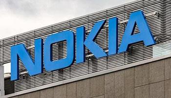 诺基亚密集发起专利诉讼战背后,一场商业和技术的博弈