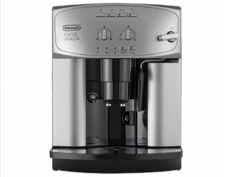 宅家自制好咖啡家用咖啡機精選top5