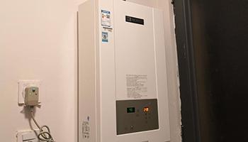 过分!中山市汰渍厨卫电器公司热水器抽检多达四项不合格