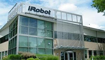 中国市场仅剩不足3%份额 iRobot哪里出了问题?