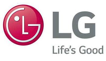 LG电子完成移动业务部门员工重新调配,称决定离职的员工很少
