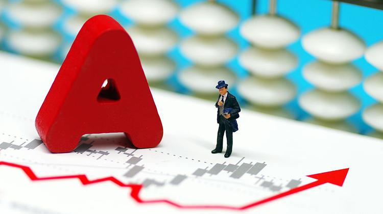 上半年家電上市企業百億市值排行榜,誰家強?