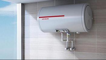 熱水器市場陷入了增速放緩的局面