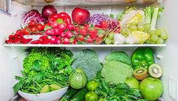 產業觀察:冰箱行業或迎加速發展期 健康化產品廣受關注