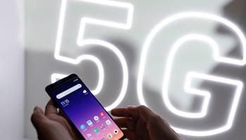 消費技術協會:今年 5G 智能手機出貨量預計將超過 1.06 億部